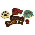 dog-cookie-cutters-2